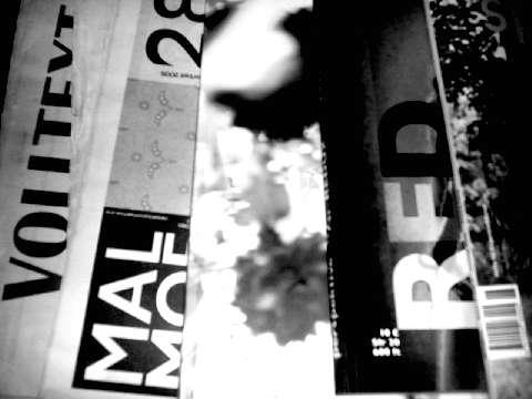Zeitschriften-Aktuell-1