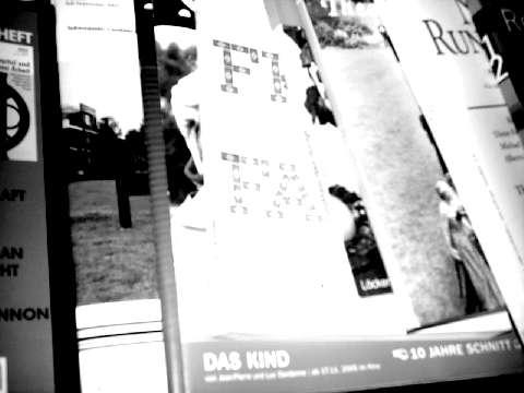 Zeitschriften-Aktuell-3
