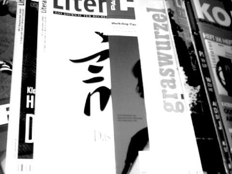 Zeitschriften-Aktuell-4
